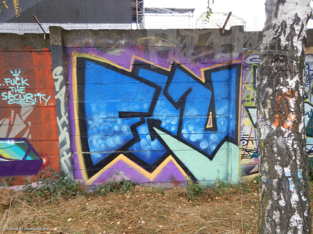 160821_HHK2016_graff_28
