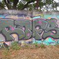 160821_HHK2016_graff_30
