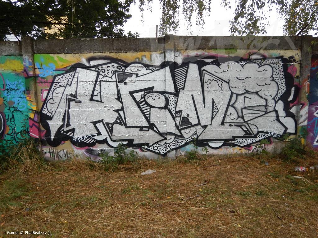 160821_HHK2016_graff_31
