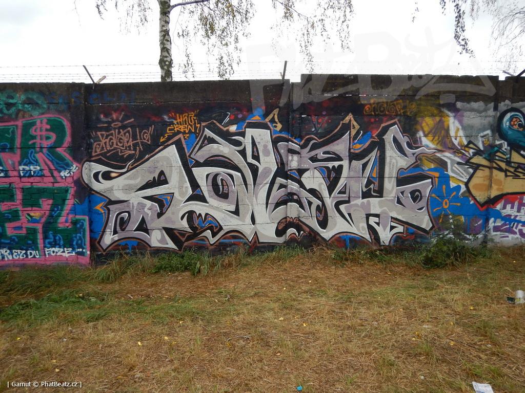 160821_HHK2016_graff_33