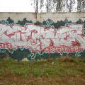 160821_HHK2016_graff_36