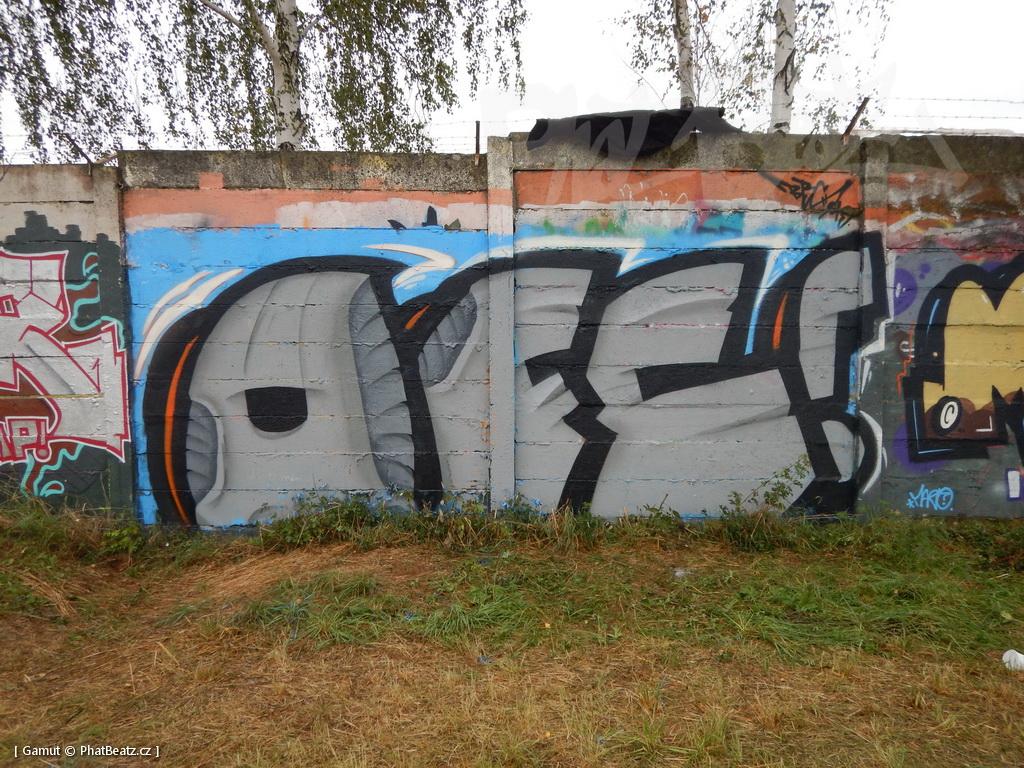 160821_HHK2016_graff_37