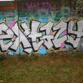 160821_HHK2016_graff_39