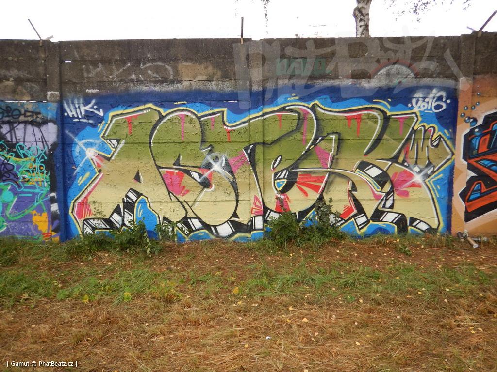 160821_HHK2016_graff_41