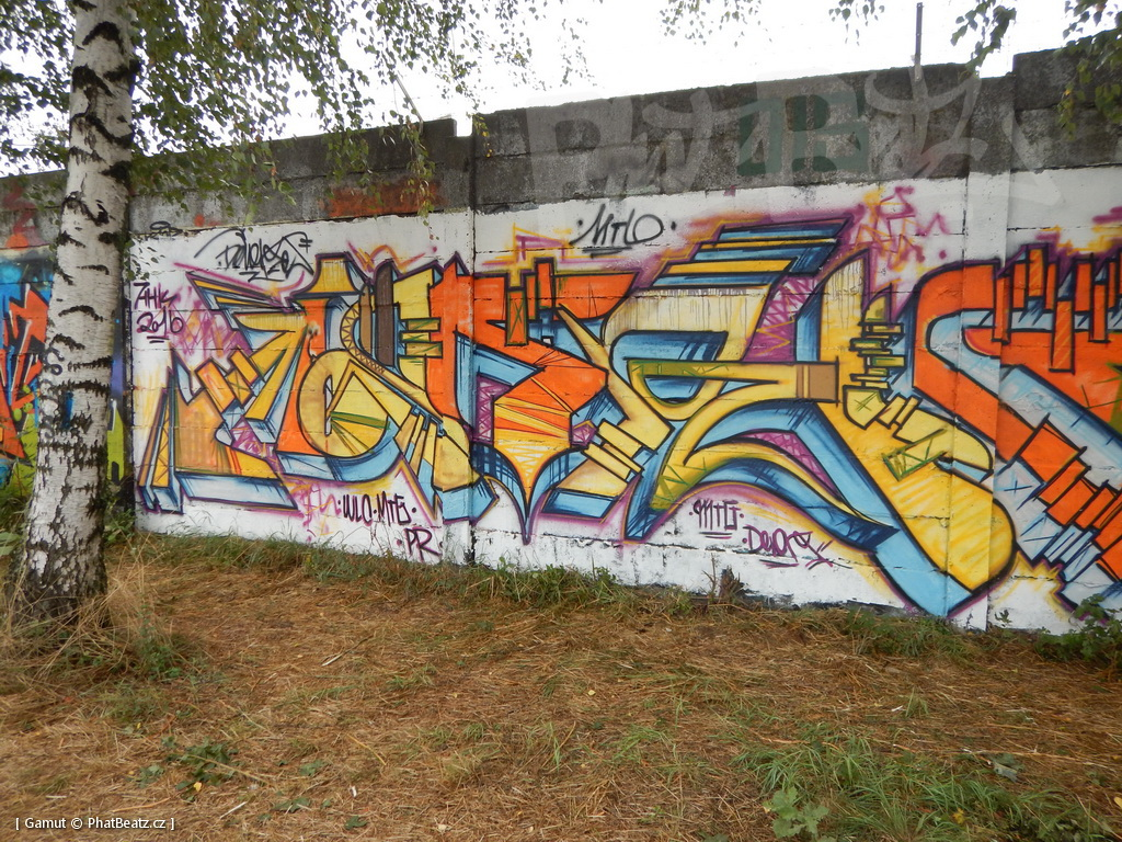 160821_HHK2016_graff_43