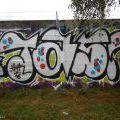 160821_HHK2016_graff_48