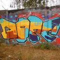 160821_HHK2016_graff_50