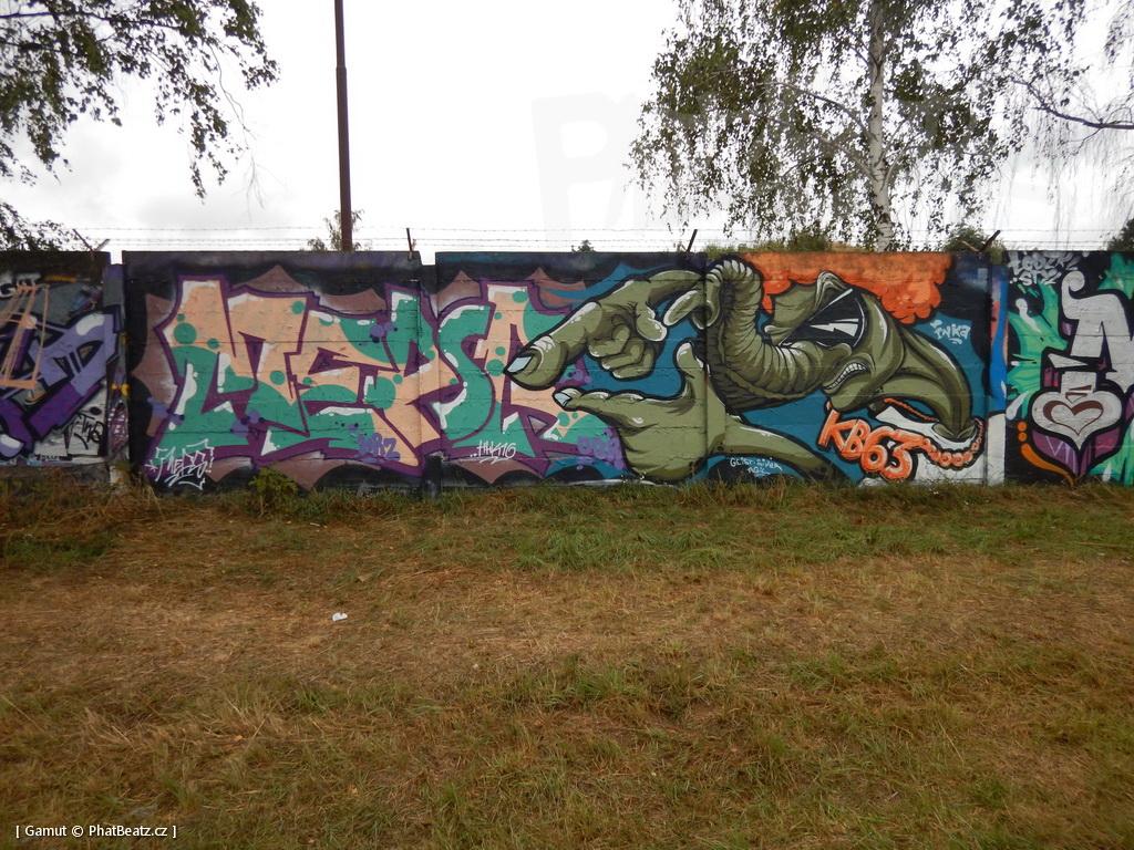 160821_HHK2016_graff_58
