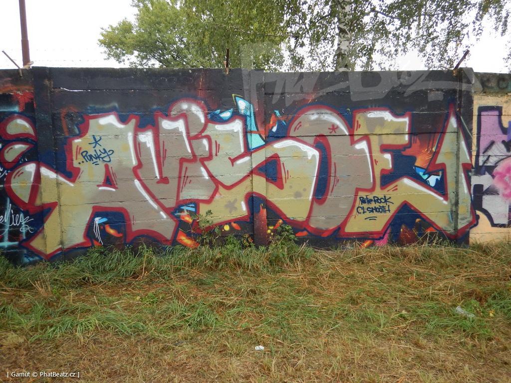 160821_HHK2016_graff_64