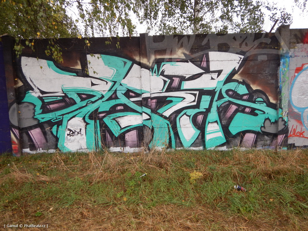 160821_HHK2016_graff_67