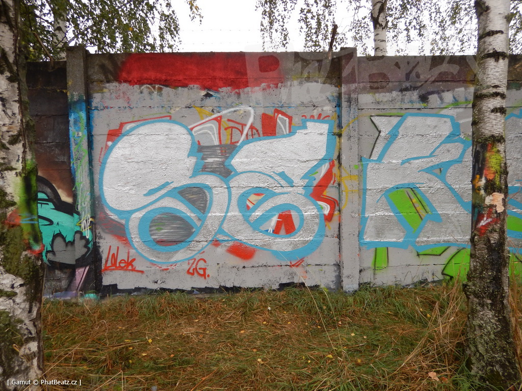 160821_HHK2016_graff_68