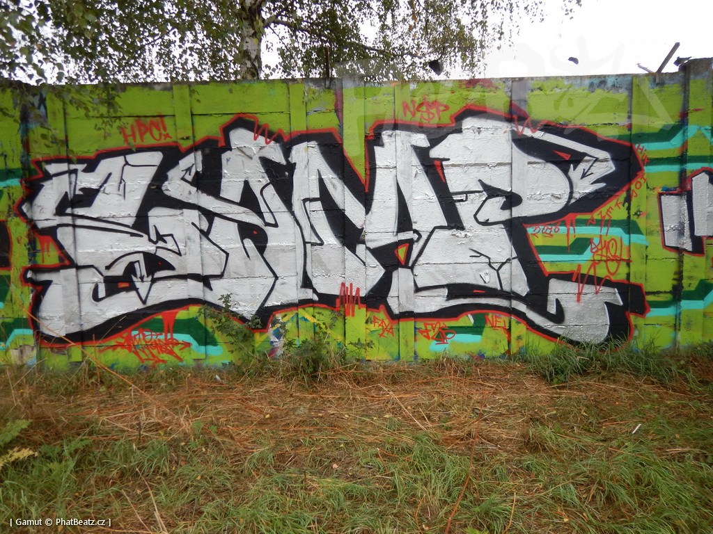 160821_HHK2016_graff_71