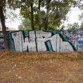 160821_HHK2016_graff_76