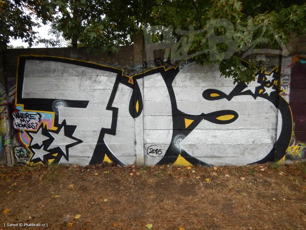 160821_HHK2016_graff_79