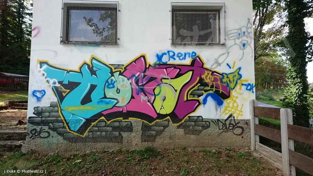160924_Vimperk_23