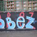 160929_Plzen_15