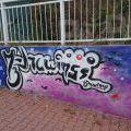 161008_Pardubice_41