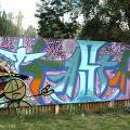 16_HHTabor2002