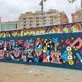 170212_Barcelona_01