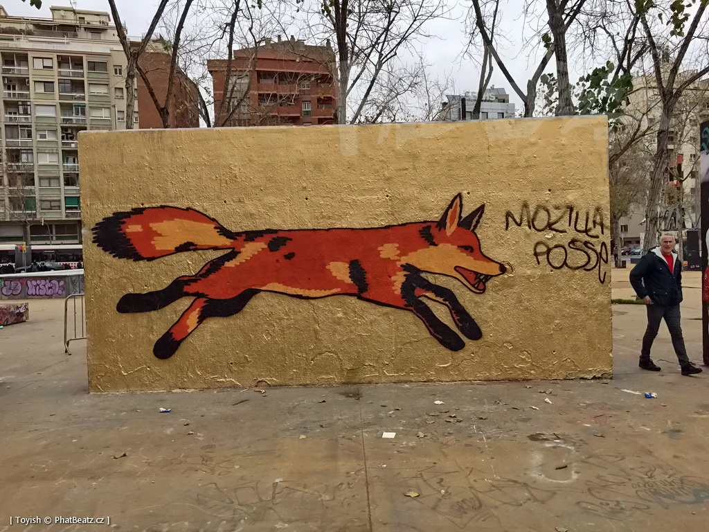 170212_Barcelona_02