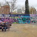170212_Barcelona_03