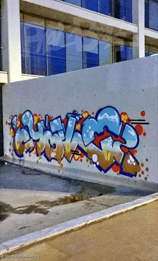 170212_Barcelona_10