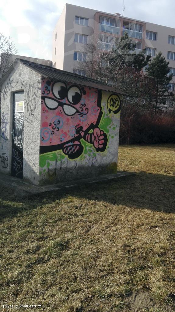 170219_Vejprnicka_24