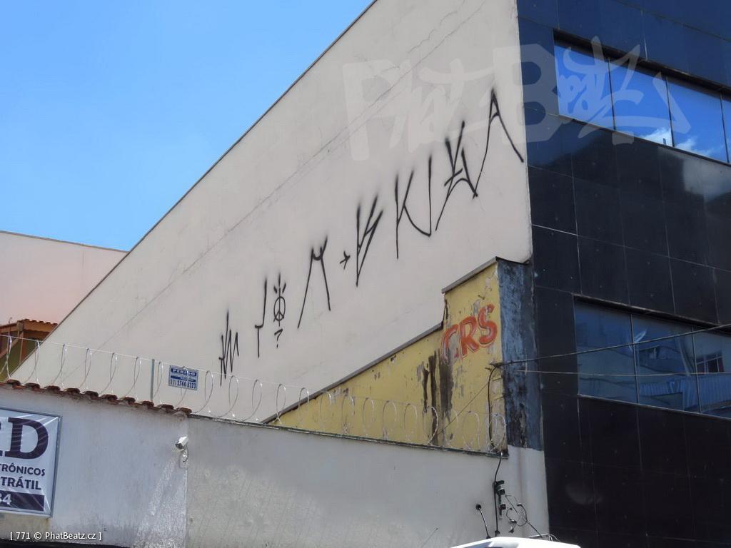 170223_SaoPaulo_007