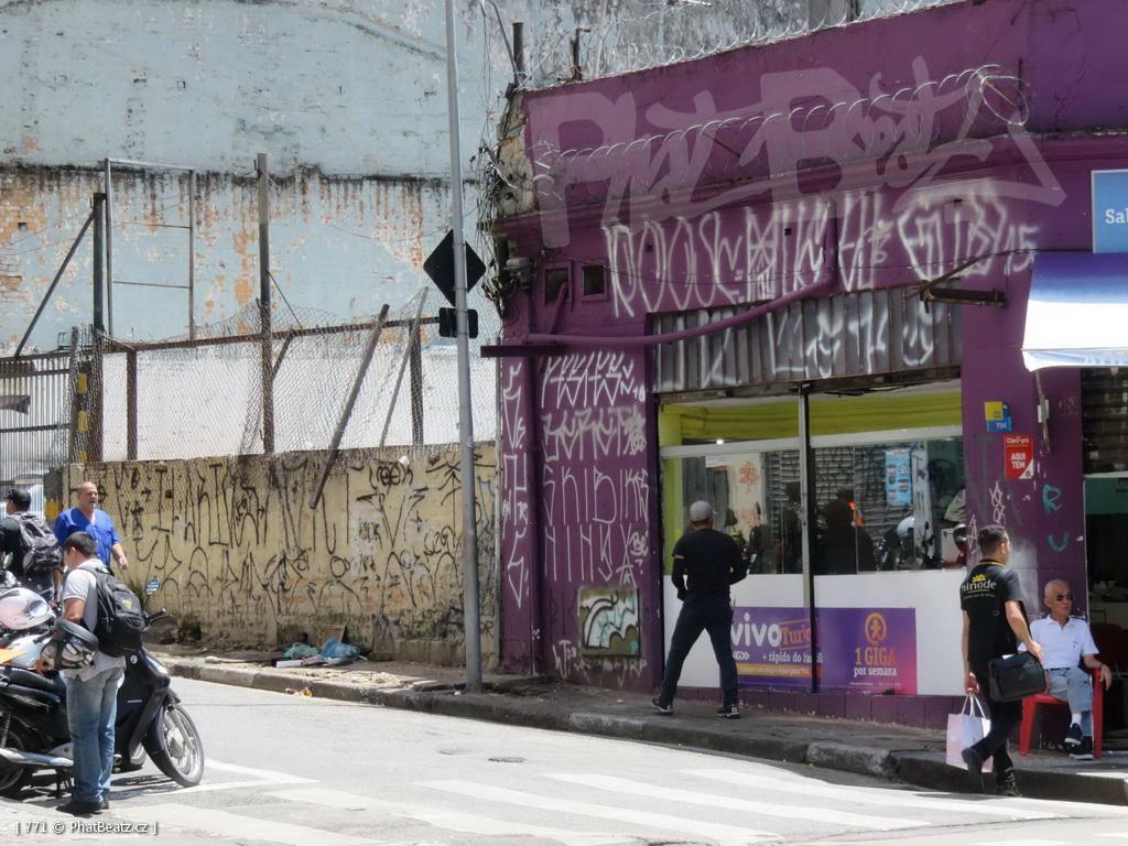 170223_SaoPaulo_020