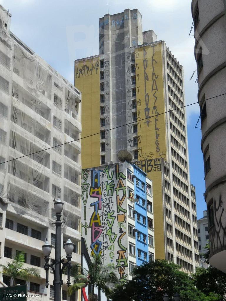 170223_SaoPaulo_022