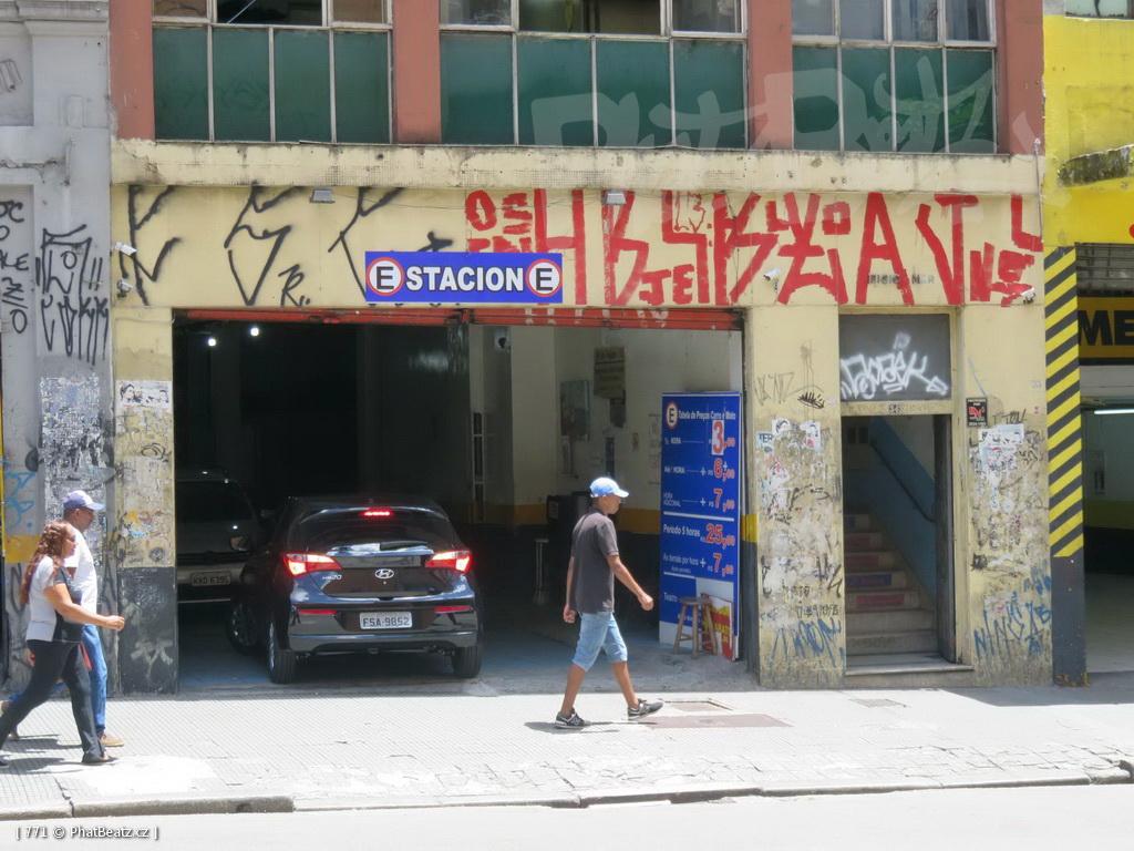 170223_SaoPaulo_072