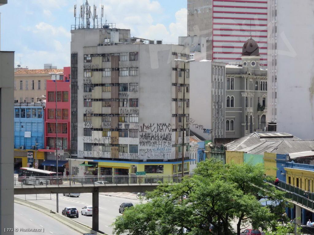 170223_SaoPaulo_107
