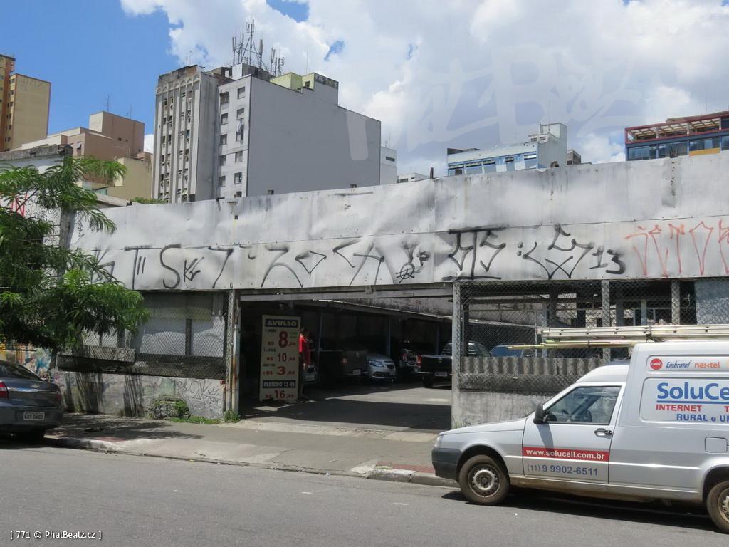 170223_SaoPaulo_128