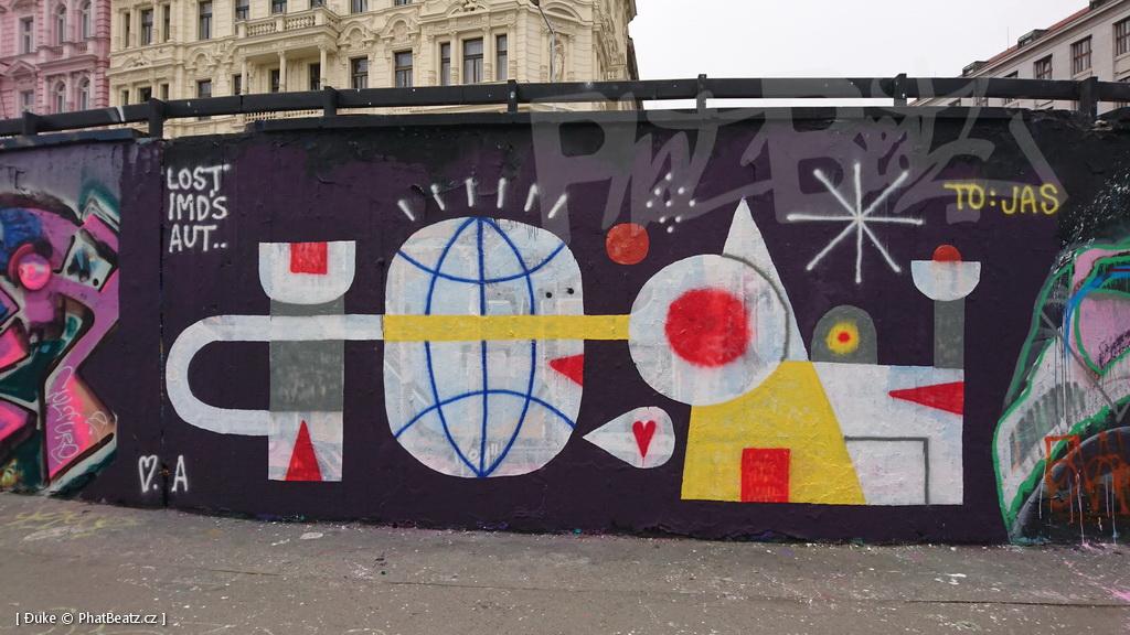 170225_Tesnov_16