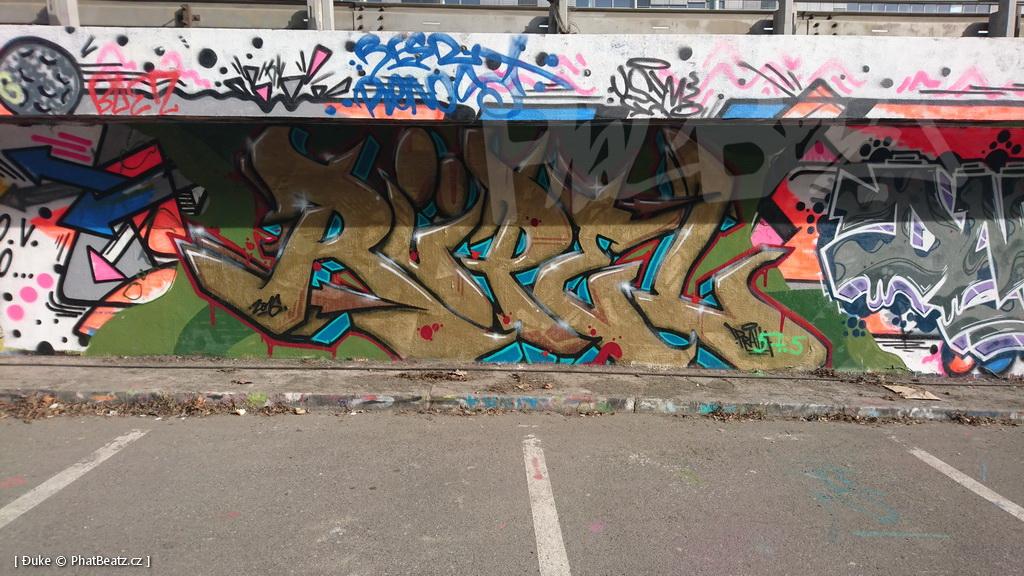 170225_Tesnov_24