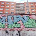 170315_Plzen-Nyranska_08