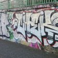 170315_Plzen-Skvrnany_06