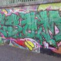 170315_Plzen-Skvrnany_07