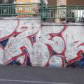 170315_Plzen-Skvrnany_09