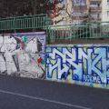 170315_Plzen-Skvrnany_55