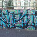 170315_Plzen-Skvrnany_57