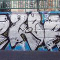170315_Plzen-Skvrnany_58