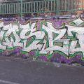 170315_Plzen-Skvrnany_64