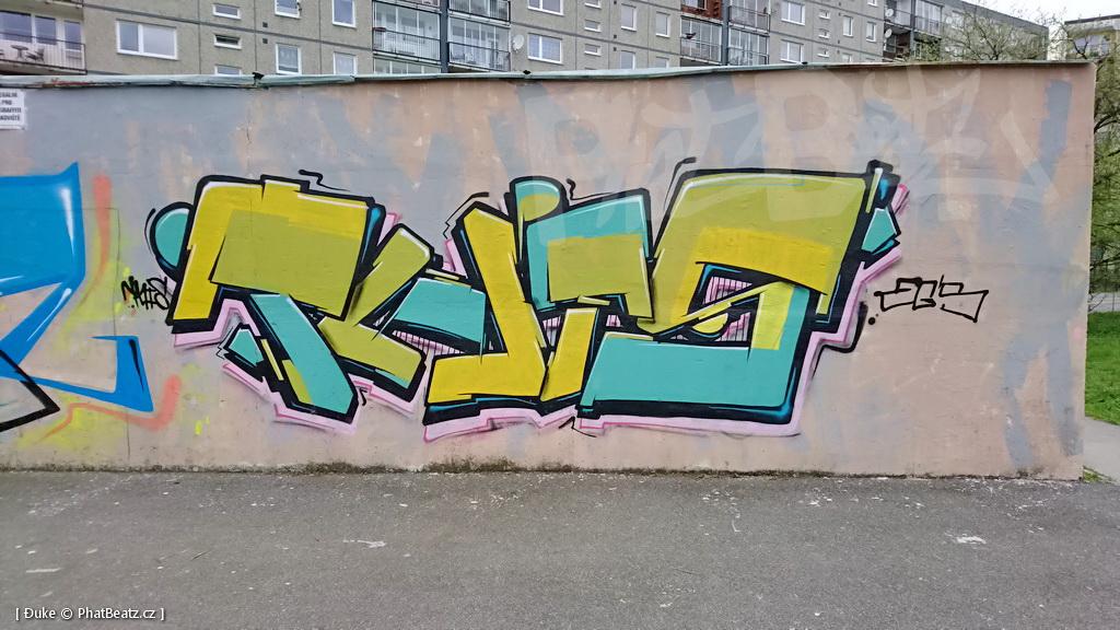 170424_Jablonec_32