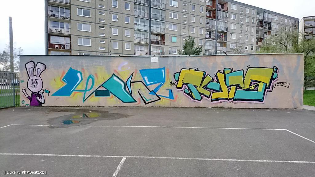 170424_Jablonec_33