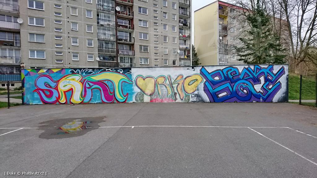 170424_Jablonec_37