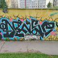 170424_Jablonec_39