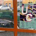170430_UnitedColours_01