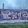 170506_PantograffitiPlynarenska_04