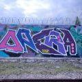 170506_PantograffitiPlynarenska_25